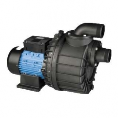 Davey Hurricane Turbo Swim Jet Pump