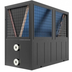 AstralPool AHP200 Heat Pump - 82KW - 15HP