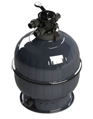 Astralpool Ca Sand Filter