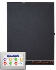 Viron Connect 10 Controller