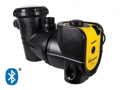 Davey ProMaster Variable Speed Pump - With Bluetooth -Super Quiet