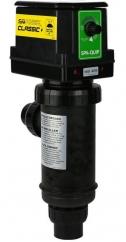 Waterco Portapac Demand 1 5hp Pump 2 4kw Heater