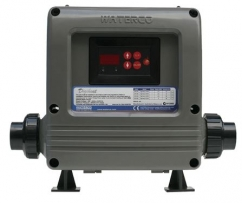 Digiheat  Inline Heater