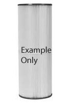 Enduro / Eco Pure / Spa Quip 150ft filter Cartridge