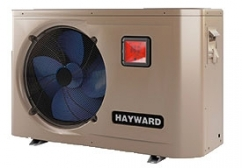 Hayward  9kW Energyline Heat Pump -