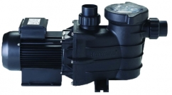 Hayward PowerFlo II 0.5 HP Pump