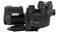 Astralpool CTX Pool and Spa Pump