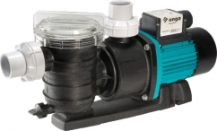 Onga Leisure Time Pool Pump