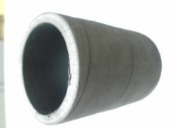 Quick Fix coupling 40mm
