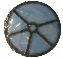 Spider Gasket 40mm Waterco