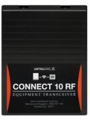 Viron Equipment Side Transceiver (sell with RJ12 cable to suit)