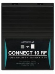 Viron Touch Screen Transceiver (sell with RJ12 cable to suit)