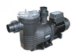 Waterco Supastream Pool Pumps