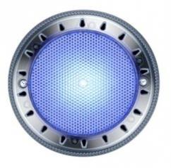 I Ris Spa Electrics Colour Dimming Controller